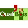 qualibois-1600x1200-108380.png